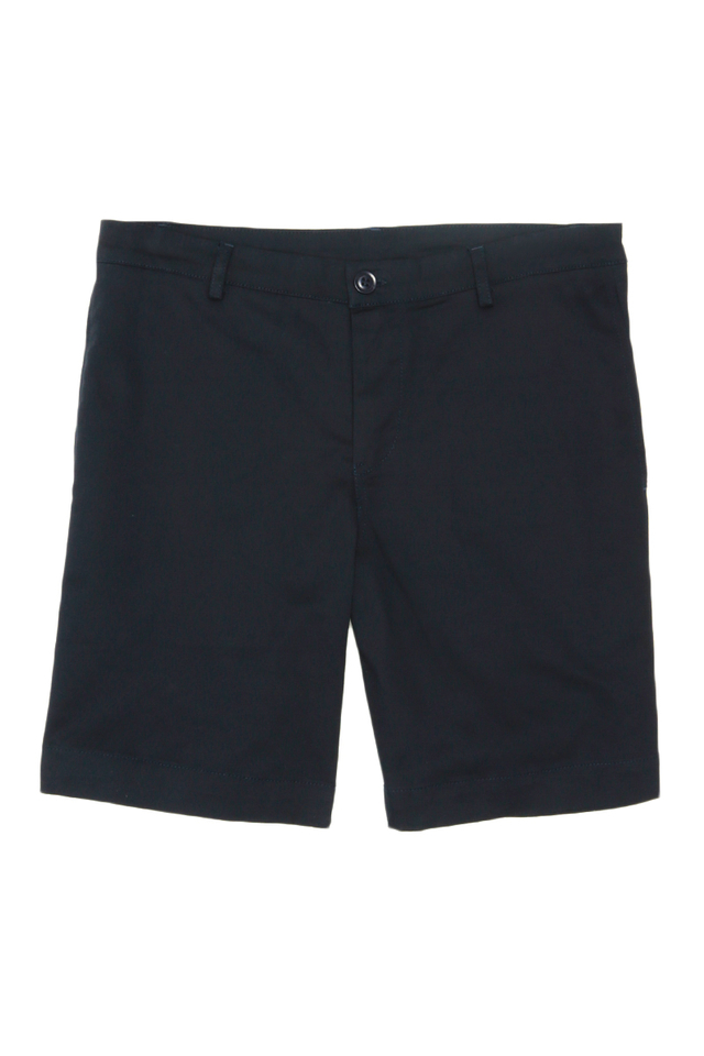 CHARLIE CHINO SHORTS IN NAVY